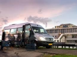 schoolbussen zilvergrijs 3