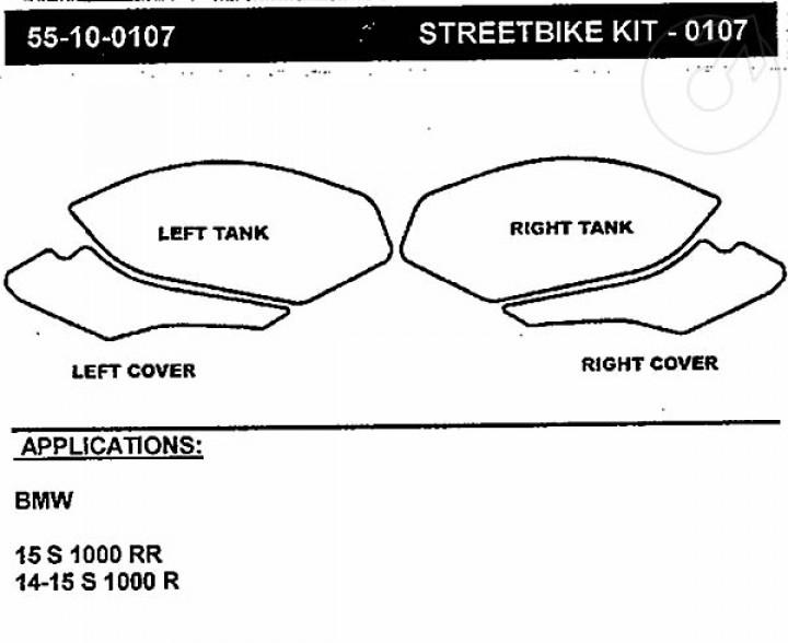 Ktm 520 Exc Wiring Diagram. Diagram. Auto Wiring Diagram