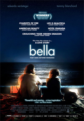 https://i0.wp.com/www.stomptokyo.com/reelopinions/uploaded_images/Bella-bigreleaseposter-732612.jpg