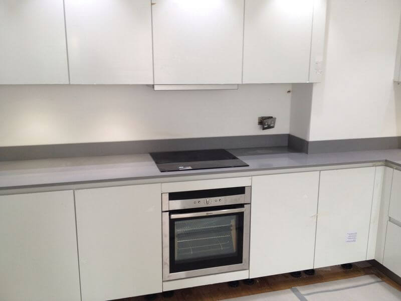 kitchen island granite top used cabinets for sale worktops london - natural stone: quartz, marble ...