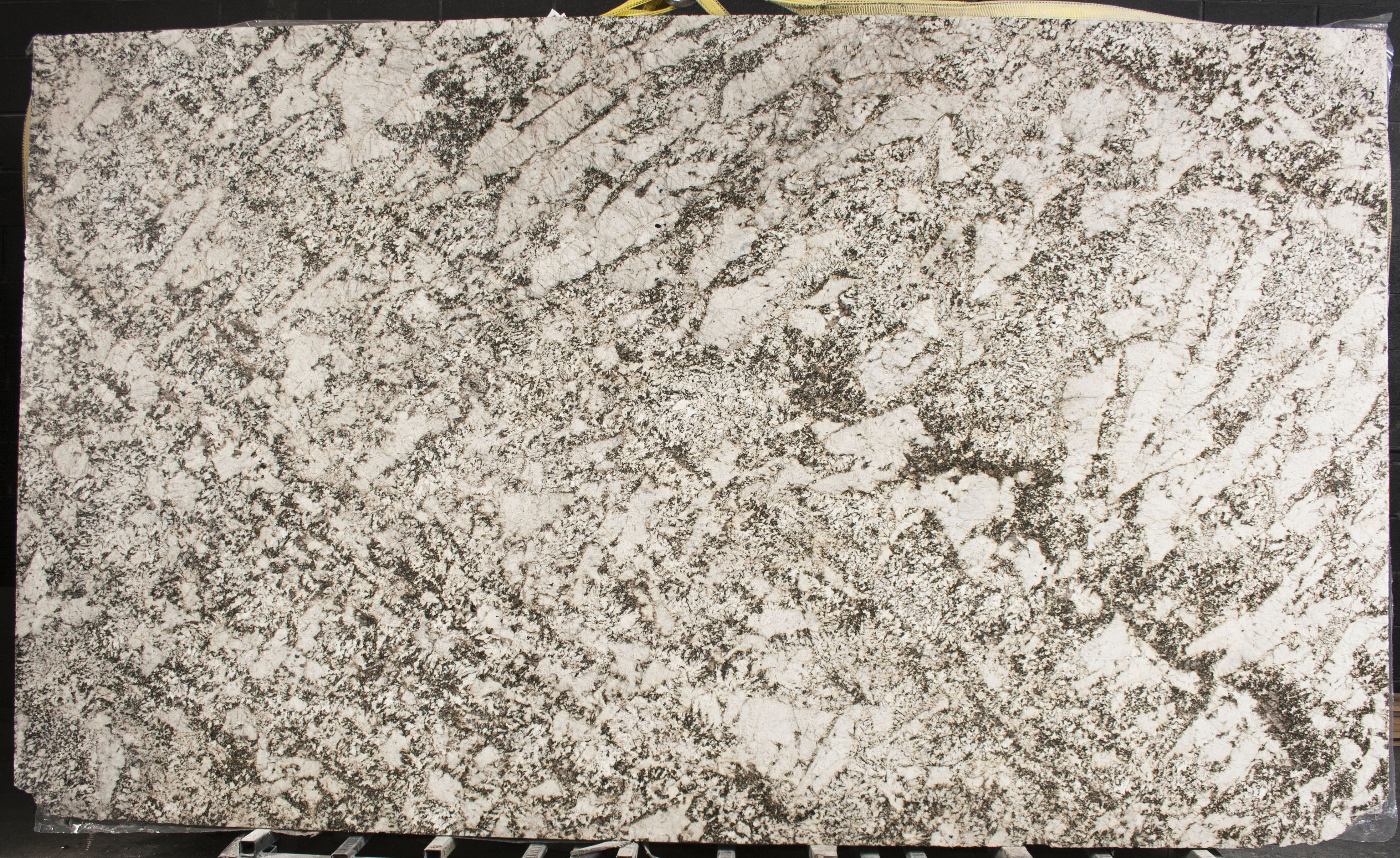 black and white tile kitchen backsplash cabinet design stone - granite alaska