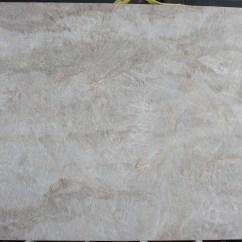 Onyx Kitchen Backsplash Best Design Websites Stone - Antolini Collection Naica Quartzite Cross-cut