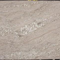 Tile Flooring For Kitchen Outdoor Design Plans Free Stone - Granite Elegant White
