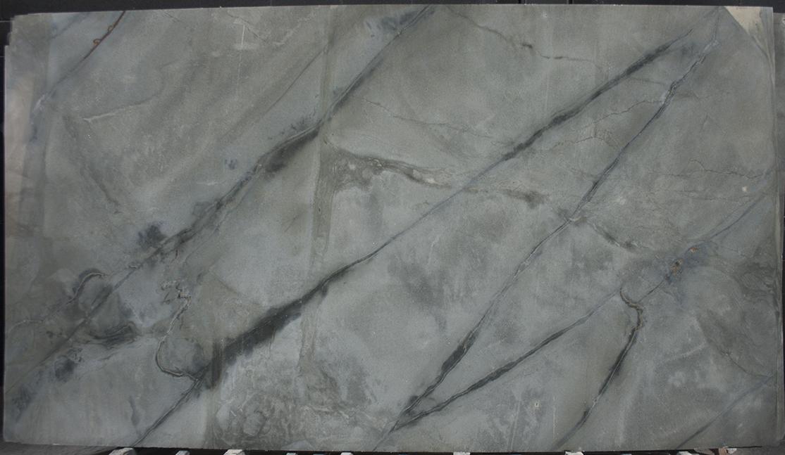 onyx kitchen backsplash modular cabinets stone design - quartzite illusion blue