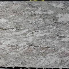 Kitchen Basket Cheap Storage Stone Design - Granite Taupe White