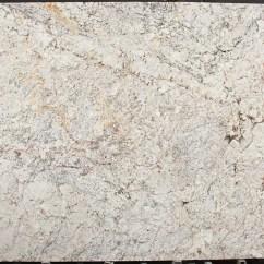 Kitchen Counters Best Appliance Brands Stone Design - Granite White Persia