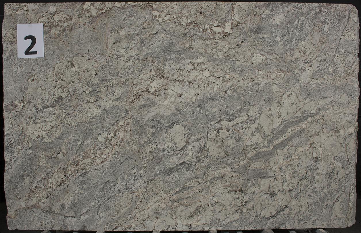 grey kitchen countertops sink faucet parts stone design - granite white persia
