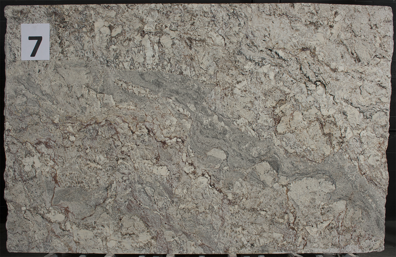 grey kitchen countertops track lighting fixtures stone design - granite white persia