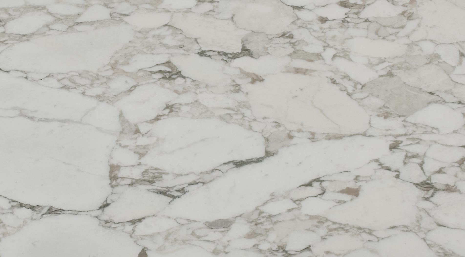 Stone Design