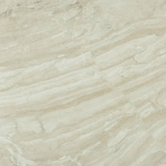 Soapstone Kitchen Counters Little Bakers Stone Design - Marble Diana Royal