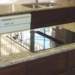 Kitchen Countertops Quartz Corner Bench Seating With Storage 花岗岩台板,厨房柜台板,洗手台面板