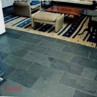 Slate flooring tiles, green slate floor tiles ,natual ...