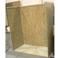 Granite tub surrounds, ,Tub surround,granite tub surround