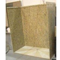Granite tub surrounds, ,Tub surround,granite tub surround