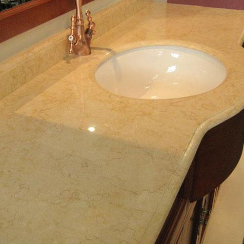 marble vanity tops bathroom vanity topsmarble countertop