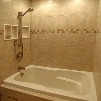 bathtub surround panels | Roselawnlutheran