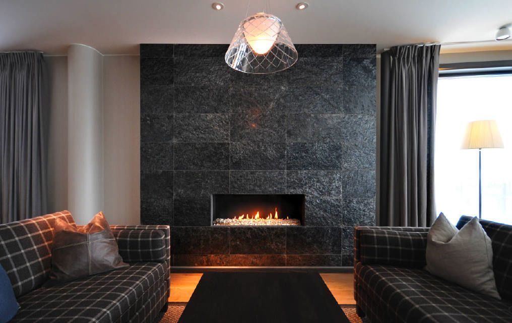 the wellness area bears the name minera velvaere partly owing to the slate minera skifer is the name of the company which provided the stone