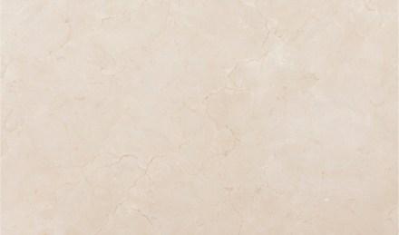Levantina: marmo Crema Marfil.