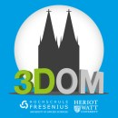 Das Logo des Projekts. Quelle: Hochschule Fresenius
