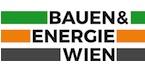 logoBauen&Energie