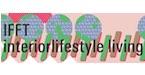 logo_interior-lifestyle-living_tokio