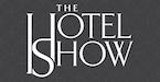 logo_the-hotel-show