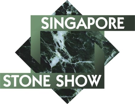 Organizada por iniciativa turca, a Singapore International Stone, Marble and Ceramic Show deseja ter forte participação internacional.