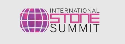 Logo International Stone Summit 2015.