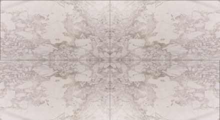 Stone Group International: Pirgon Ebru-Arabesque.