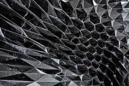 Zaha Hadid, Citco 2012.