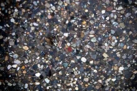 """Stone Italiana: """"DNA Urbano""""."""