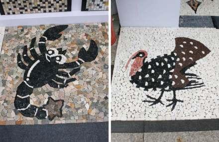 """<a href=""""http://www.huahuistone.com/""""target=""""_blank"""">Fujian Huahui Stone</a>."""