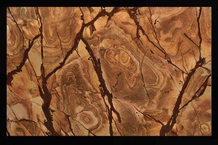 "<a href="" http://www.granos.com.br""target=""_blank"">Granos</a> company: ""Wood Stone."