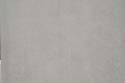 Für die modernen Fassaden wurde extra ein Kunststein mit Anteilen von gemahlenem Sandstein entwickelt.