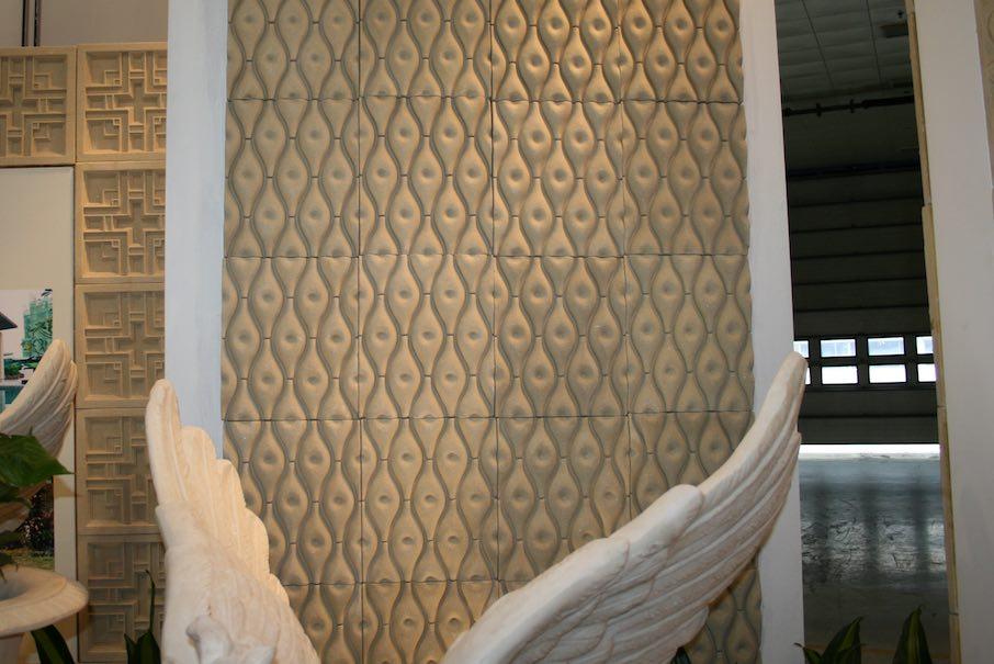 accused companies our quartz composites do not contain hazardous materials. Black Bedroom Furniture Sets. Home Design Ideas