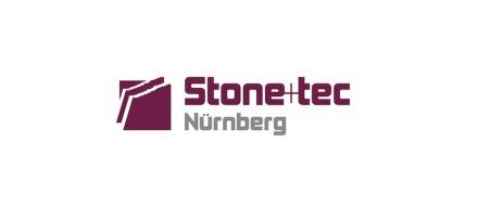 Stone+tec 2018 will take place in Nürnberg (Nuremberg), Germany from June 13th to 16th.