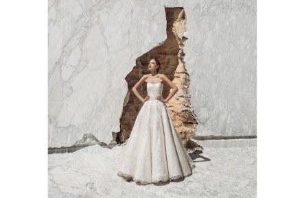 Fotoshooting im Cervaiole Marmor-Steinbruch von Henraux.