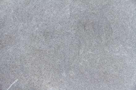 "Julia Marmi: new surface ""grollato""."