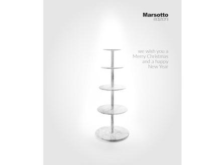 """<a href=""""http://www.edizioni.marsotto.com/""""target=""""_blank"""">Marsotto Edizioni</a>."""