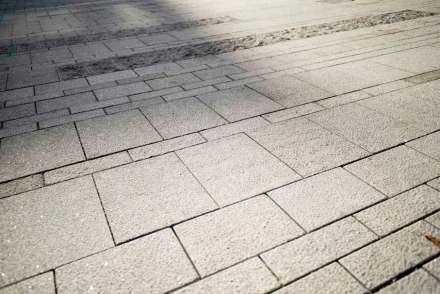 Brunkebergstorg Square in Stockholm.