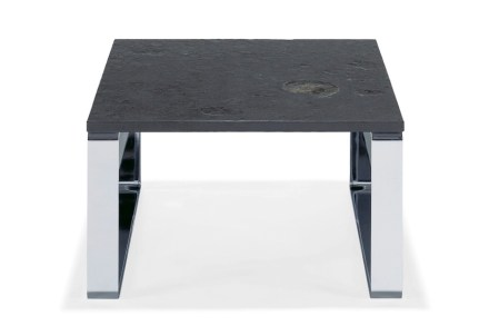 "Draenert: table ""Primus""."