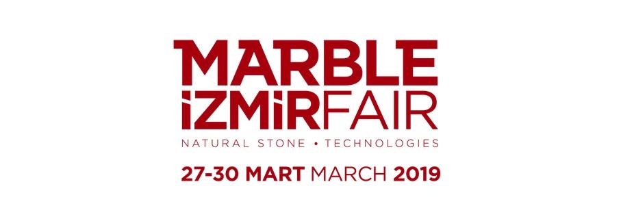 Marble International Natural Stone Amp Technologies Fair