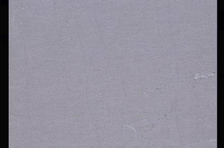 Renier Natuursteen: Vinalmont Limestone, grey, sheared.