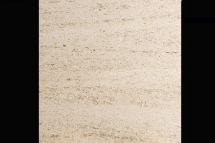 LSI Stone: Moca Cream Gross Grain.