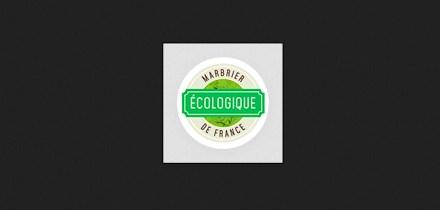Association des Marbriers Ecologiques de France, AMEF.