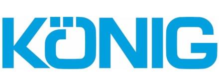 Logo von J. König GmbH & Co Werkzeugfabrik, Steinindustrie- und Handwerkerbedarf.