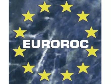 Euroroc-Logo.