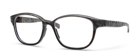 Innovative eyeglass frame by Austrian Roland Wolf GmbH. Photo: Red Dot