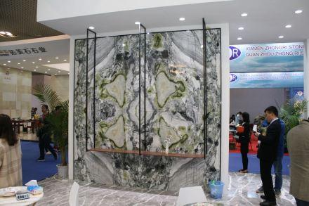 "<a href=""https://icestone.stonecontact.com/""target=""_blank"">Xiamen Ice Stone</a>."