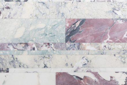 Stonetica: Breccia Capraia.